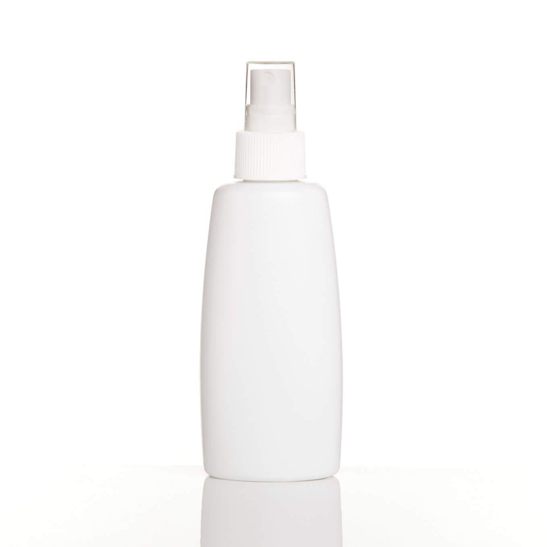 Envases botellas cosmética