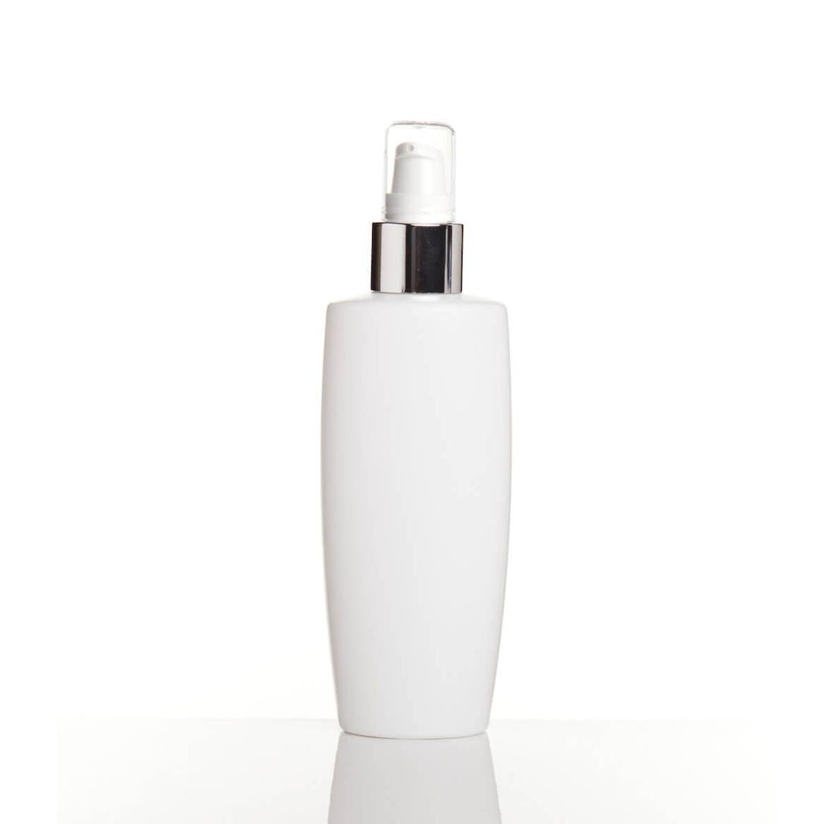 botella cosmetica pe