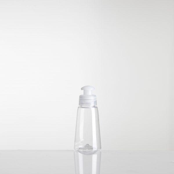 Envase botella