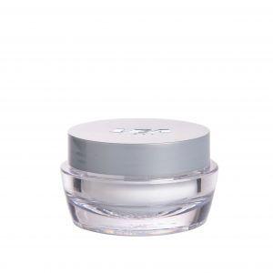 envase cosmetico gris