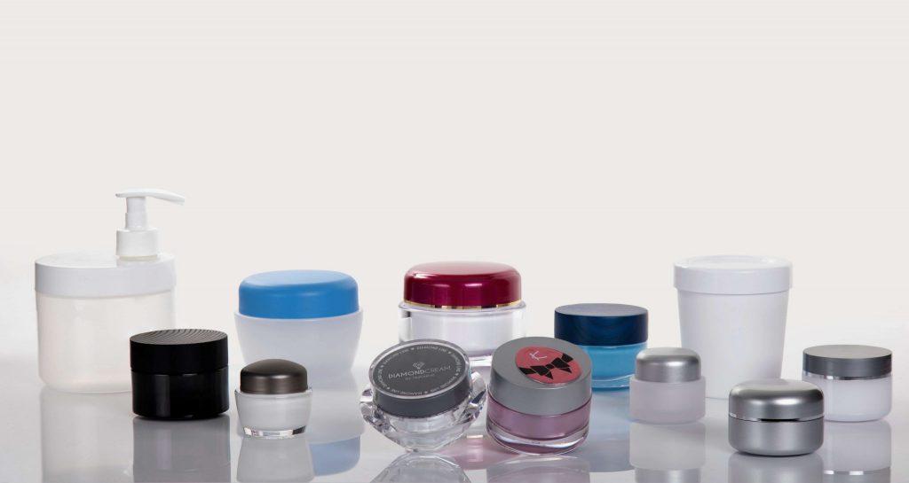 envases cosmeticos