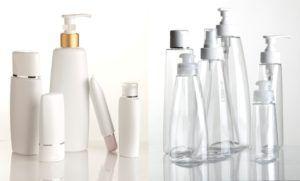 productos de desinfección
