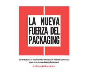 industria del packaging