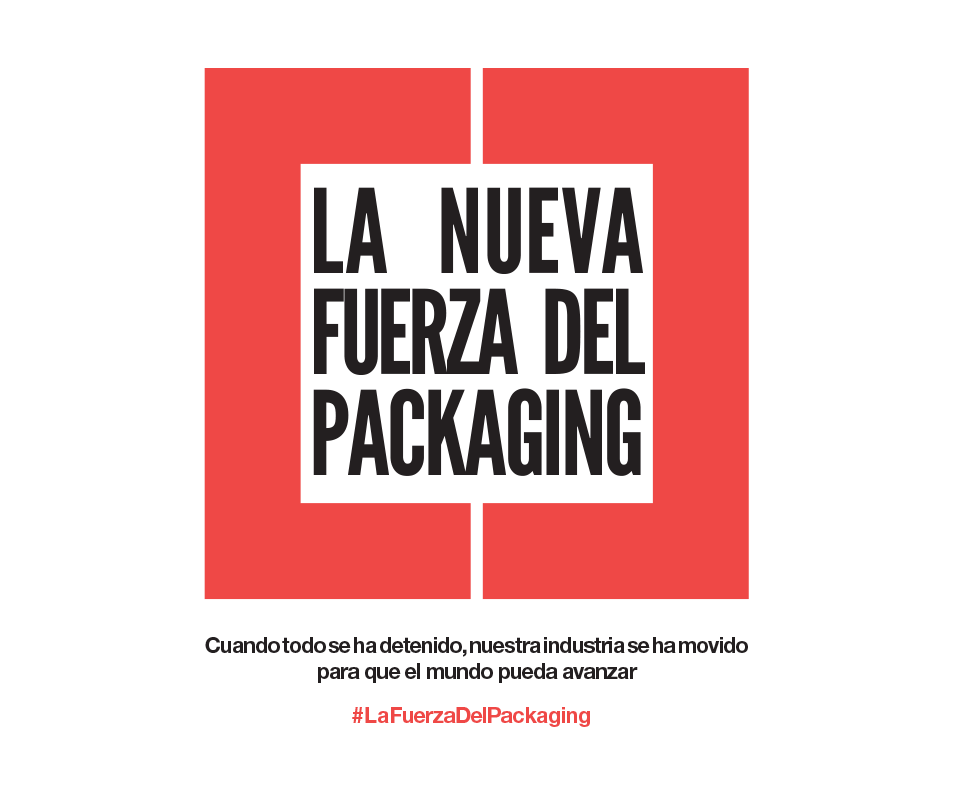industria del packaging