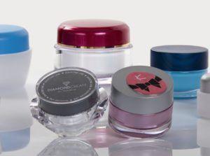 envases cosméticos personalizados