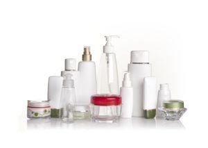 envases para cosmética