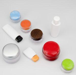 Tendencias de marketing en nuestros envases para cosmética
