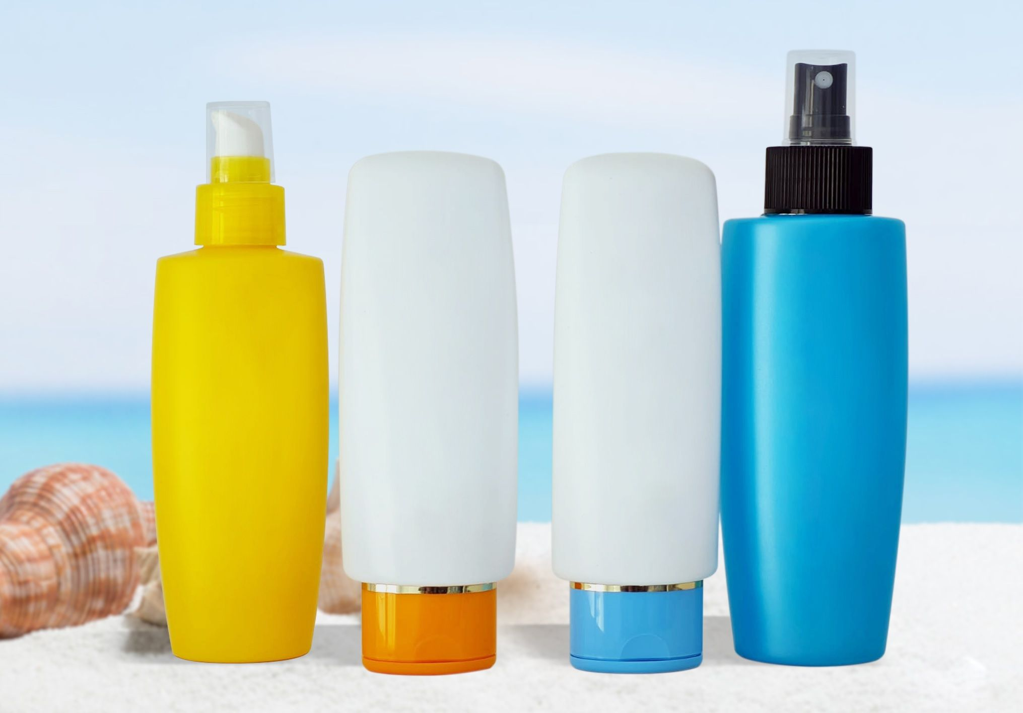 botellas personalizables